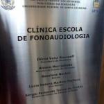 foto placa clínica