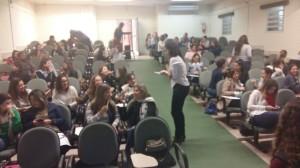 workshopdisfagia2